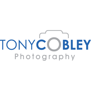 Tony Cobley Photography