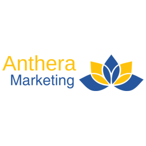 Anthera Marketing
