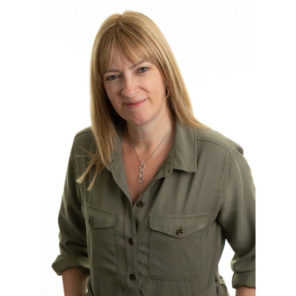 Sarah Cox Interiors