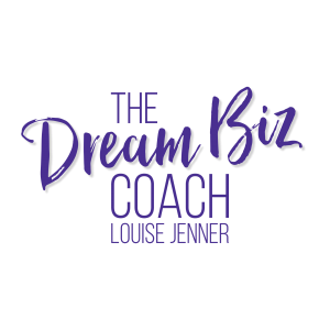 The Dream Job Coach