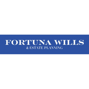 FORTUNA WILLS & ESTATE PLANNING