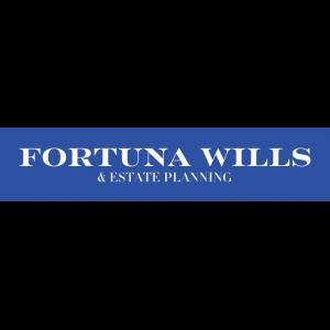 FORTUNA WILLS & ESTATE PLANNING