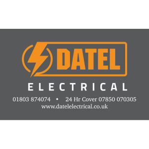 Datel Electrical Limited