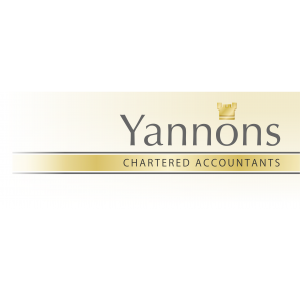 Yannons Chartered Accountants