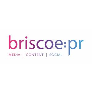 Briscoe PR