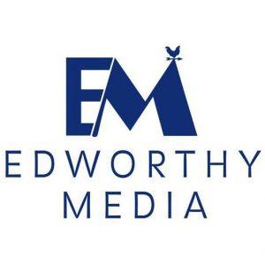 Edworthy Media