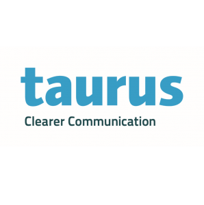 Taurus Clearer Communication