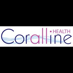 Coralline Health