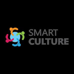 Smart Culture Ltd