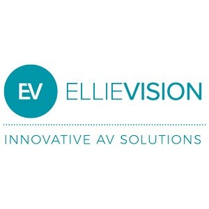 Ellievision AV