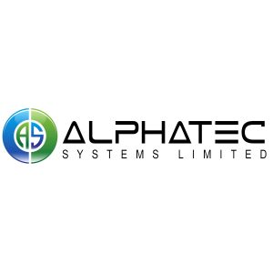 Alphatec Systems Ltd