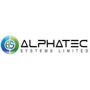 Alphatec Systems Ltd