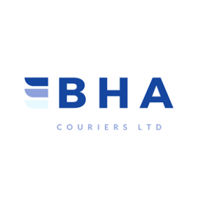 BHA Couriers
