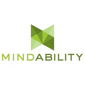 Mindability