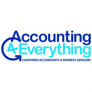 Accounting 4 Everything