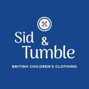 Sid & Tumble