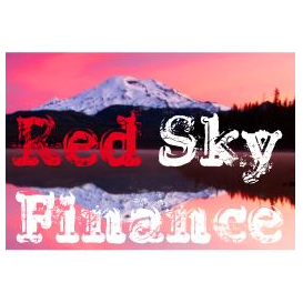 Red Sky Finance