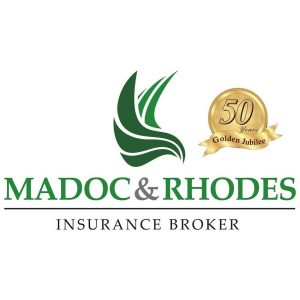 Madoc & Rhodes